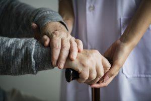 Stroke: Kenali dan Cegah Sejak Dini