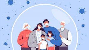 3 Cara Mengatasi KIPI (Kejadian Ikutan Paska Imunisasi) Setelah Vaksinasi COVID-19